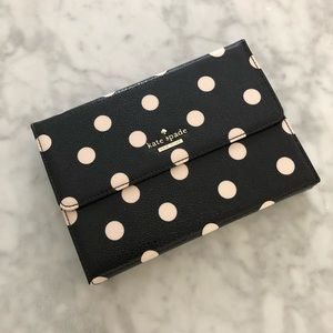 Kate Spade iPad Mini Bluetooth Keyboard Case *NEW*